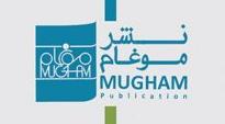 mugham-logo